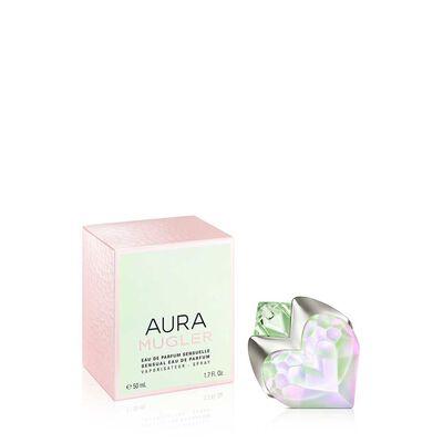 Aura Charnelle