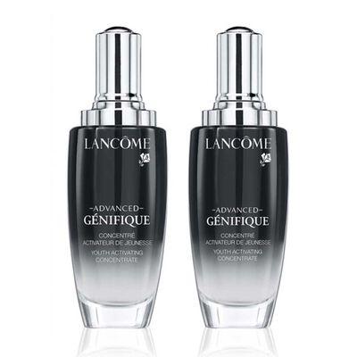 Advanced Génifique Youth Activating Concentrate Duo Set