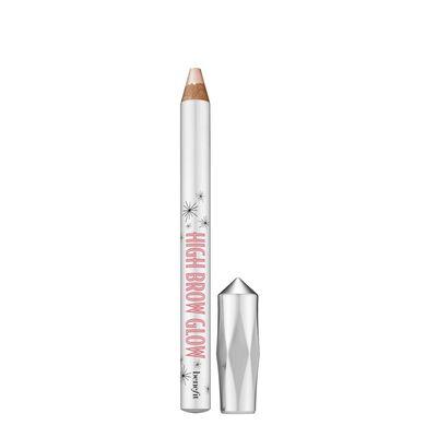 High Brow Glow Pencil