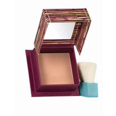 Hoola Mini Blush Bronze, , hi-res