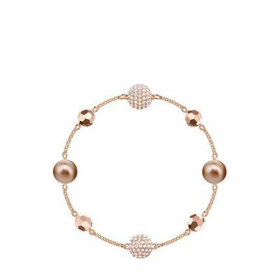 Remix Collection Strand Bracelet