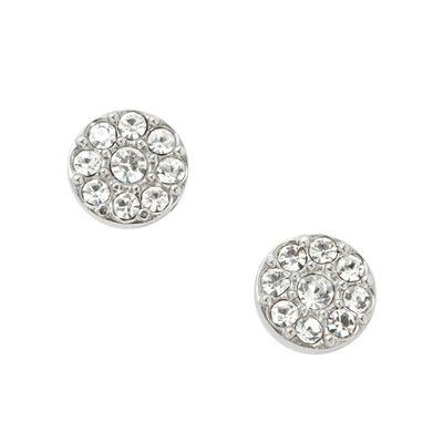 Earrings JF00828040