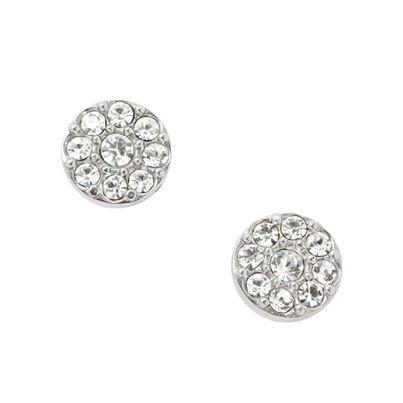 Earrings JF00828040, , hi-res