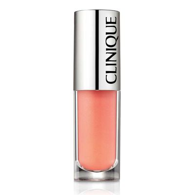 Pop™ Splash Lip Gloss + Hydration Airkiss
