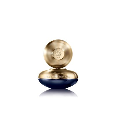 Orchidee Imperiale Day & Eye Ritual , , hi-res