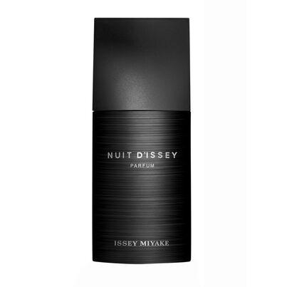Nuit D'Issey Parfum, , hi-res