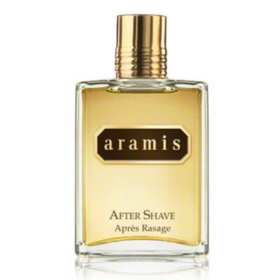 Classic After Shave