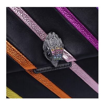 Leather LG Kensington S Bag, , hi-res