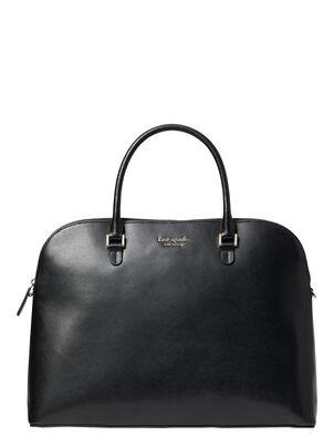 Spencer Universal Laptop Bag, , hi-res