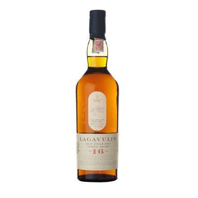 16 Year Old Single Malt Scotch Whisky, , hi-res
