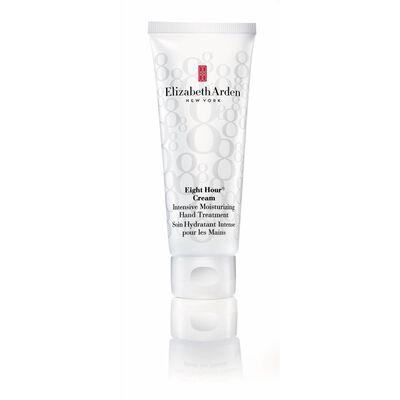 Eight Hour® Cream Intensive Moisturizing Hand Treatment