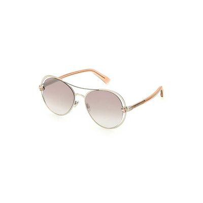 Women Sarah Sunglasses