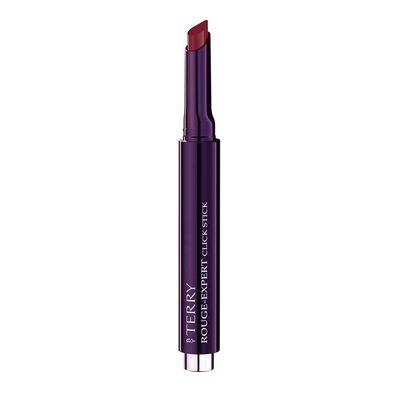 Rouge-Expert Click Stick 25 Dark Purple