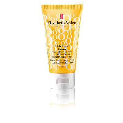 Eight Hour® Cream Sun Defense for Face SPF50 Sunscreen PA+++n