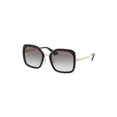 0PR 57US Black Grey Gradient, , hi-res