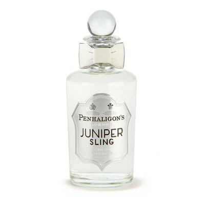 Juniper Sling