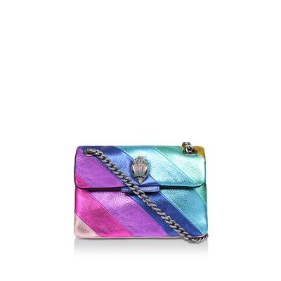 Mini Kensington Bag