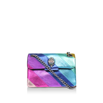 Mini Kensington Bag, , hi-res