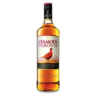 Blended Scotch Whisky, , hi-res