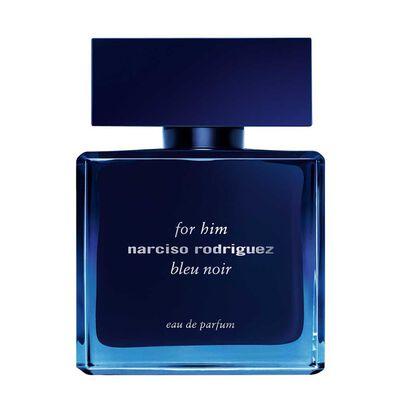 For Him Bleu Noir, , hi-res