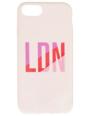 LDN iPhone Case