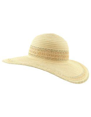 Sorento Floppy Hat