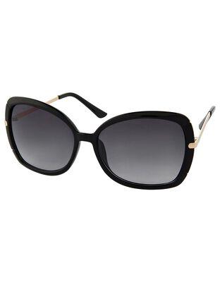 Sophie Oversized Square Sunglasses