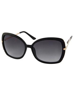 Sophie Oversized Square Sunglasses, , hi-res