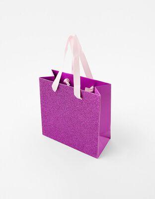 """Small Gift Bag with BIOGLITTERâ""""¢"""