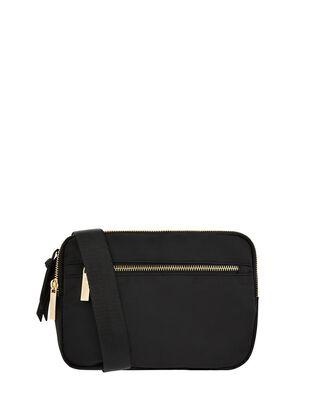 Packable Backpack, , hi-res