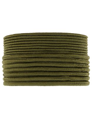 Thick and Thin Hair Band Multipack