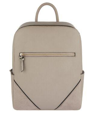 Judy Vegan Backpack