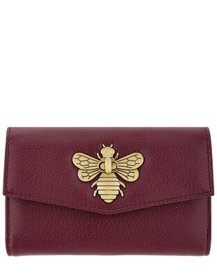 Britney Bee Wallet