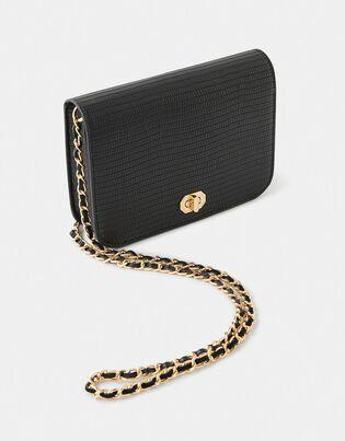 Evie Cross-Body Bag, , hi-res