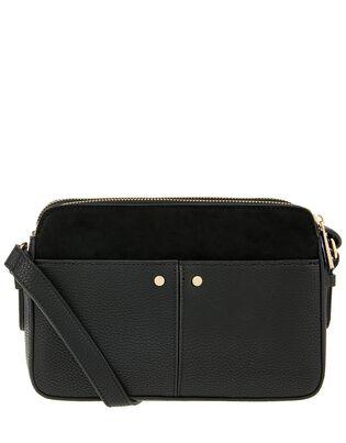 Charlotte Cross-Body Bag, , hi-res