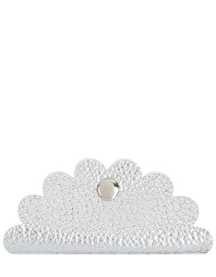 Scalloped Cable Organiser