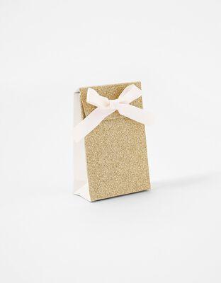 """Gift Pouch with BIOGLITTERâ""""¢"""