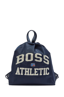 Drawstring Russell Athletic