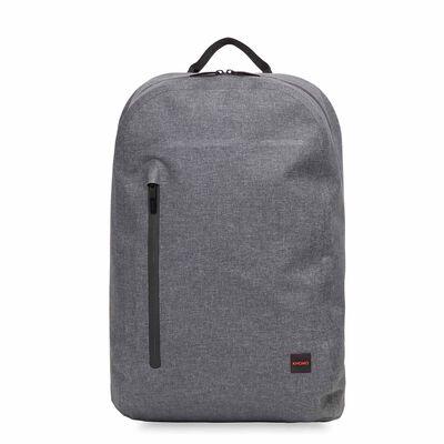 Harpsden Laptop Backpack