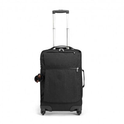 Teagan Xs - Small Cabin Wheeled Duffle, , hi-res