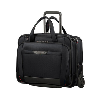 "15.6"" Wheeled Business Case"