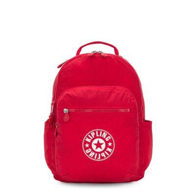 Seoul - Large Backpack