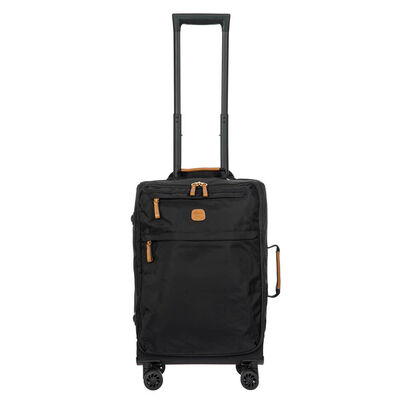 Lightweight Carry On Trolley