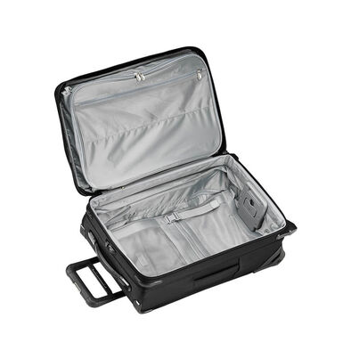 Domestic Carry-On Expand Spinner, , hi-res
