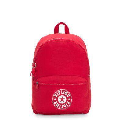 Kiryas - Medium Backpack, , hi-res