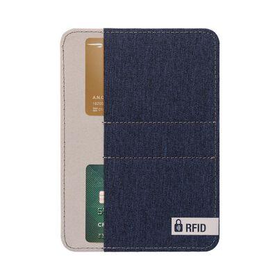 Rfid Passport Slip, , hi-res