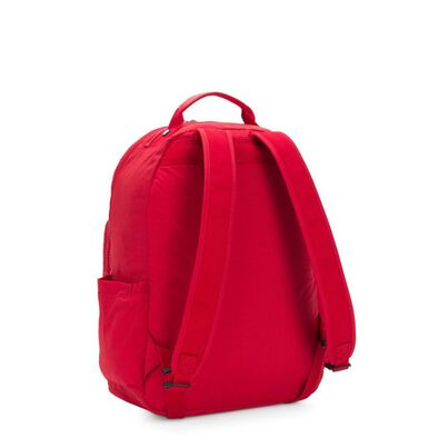 Seoul - Large Backpack, , hi-res