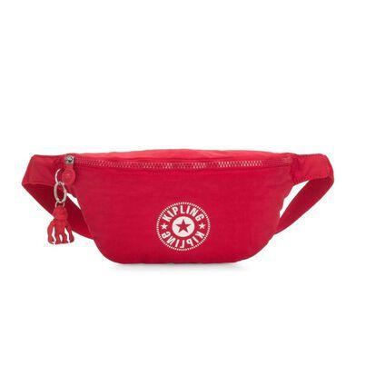 Fresh - Small Waistbag, , hi-res