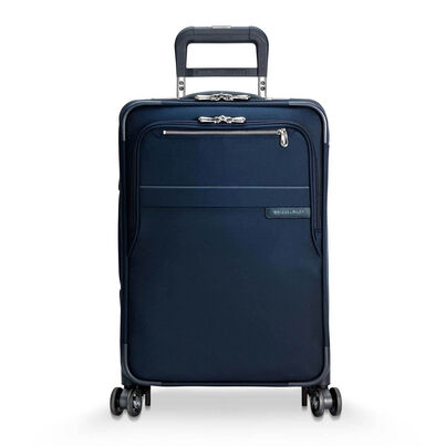 Domestic Carry-On Exp Spinner, , hi-res