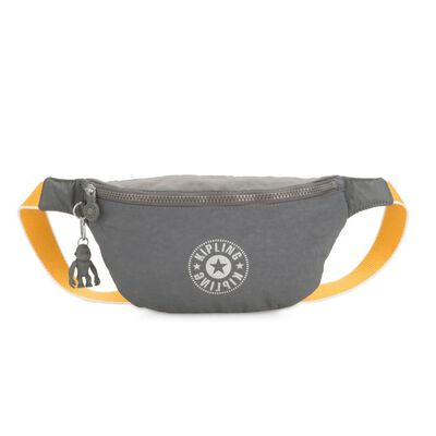 Fresh - Small Waistbag